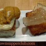 Southtown Supper Club #3